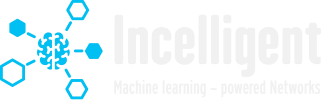 Incelligent Logo Final Negative Trans h100